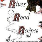 RiverRoadRecipes