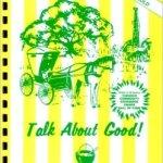 TalkABoutGood