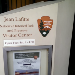 JeanLafitteVisitor
