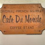 cafedumonde7_small