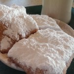 cafedumonde6_small
