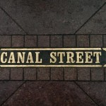 canalstreetsign_small