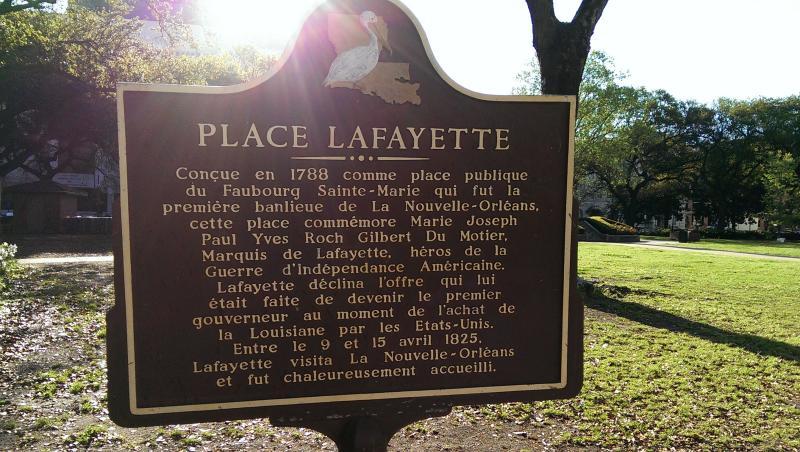 LafayetteSquare1_small