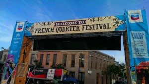 FrenchQuarterFest1_small