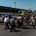 SecondLine1_small