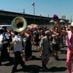 SecondLine2_small