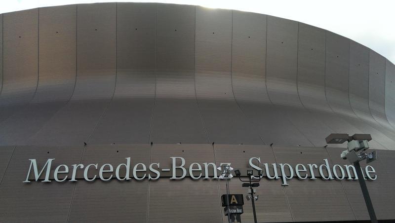 Superdome5